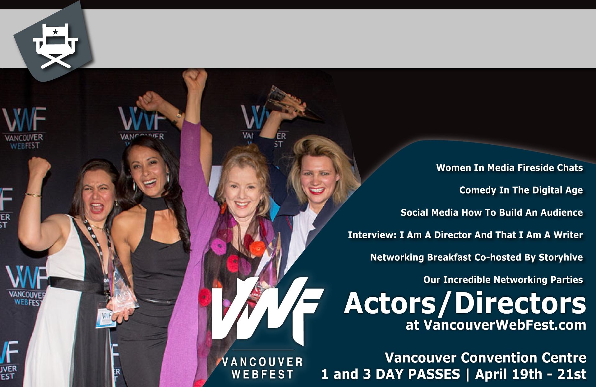 vwf18-Actors.jpg