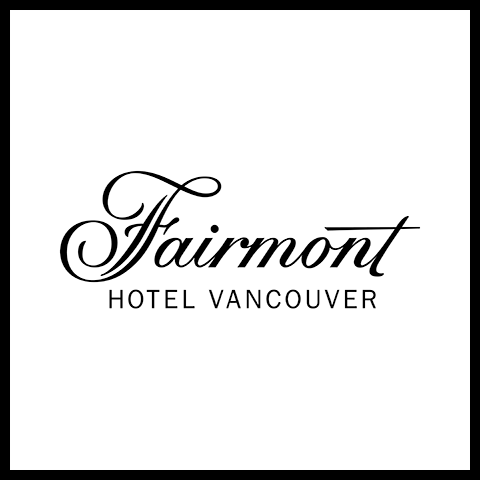 HotelVancouver.png