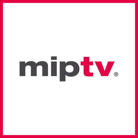 imgSponsorMipTV.jpg