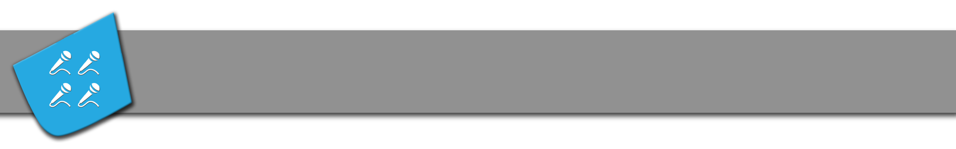 VWF-Panel-Banner.png