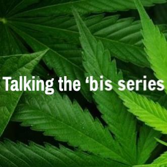 Talking-the'bis.png