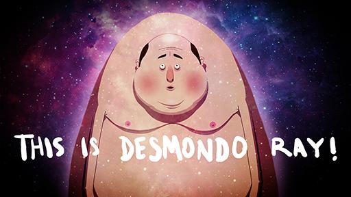 Desmondo Winner.png