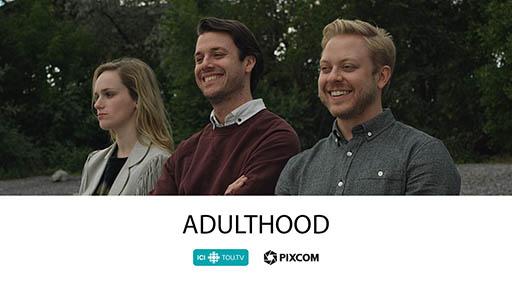 Dramedy Adulthood_poster_VWF_V3.jpg