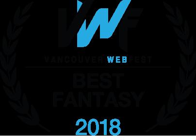 VWF_Best Fantasy 2018.png