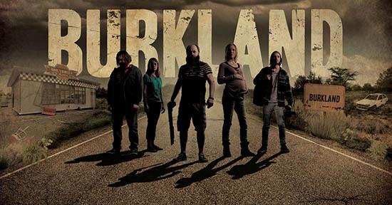 Horror Burkland 01.jpg