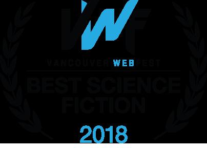 VWF_Best Science Fiction 2018.png