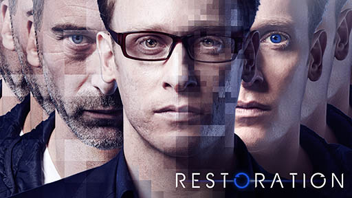 Sci Fi RESTORATION - character banner - with title - (orginal).jpg