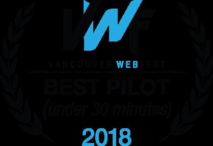 VWF_Best Pilot under 30 minutes 2018.png