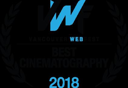 VWF_Best Cinematography 2018.png