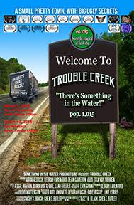 Director Stacey Black - TroubleCreek_poster_2_21_8_525_ad.jpg