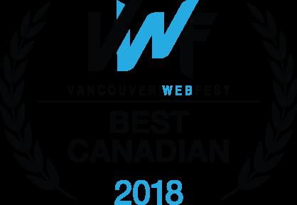 VWF_Best Canadian 2018.png