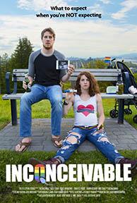 Festival Inconceivable Poster.jpg