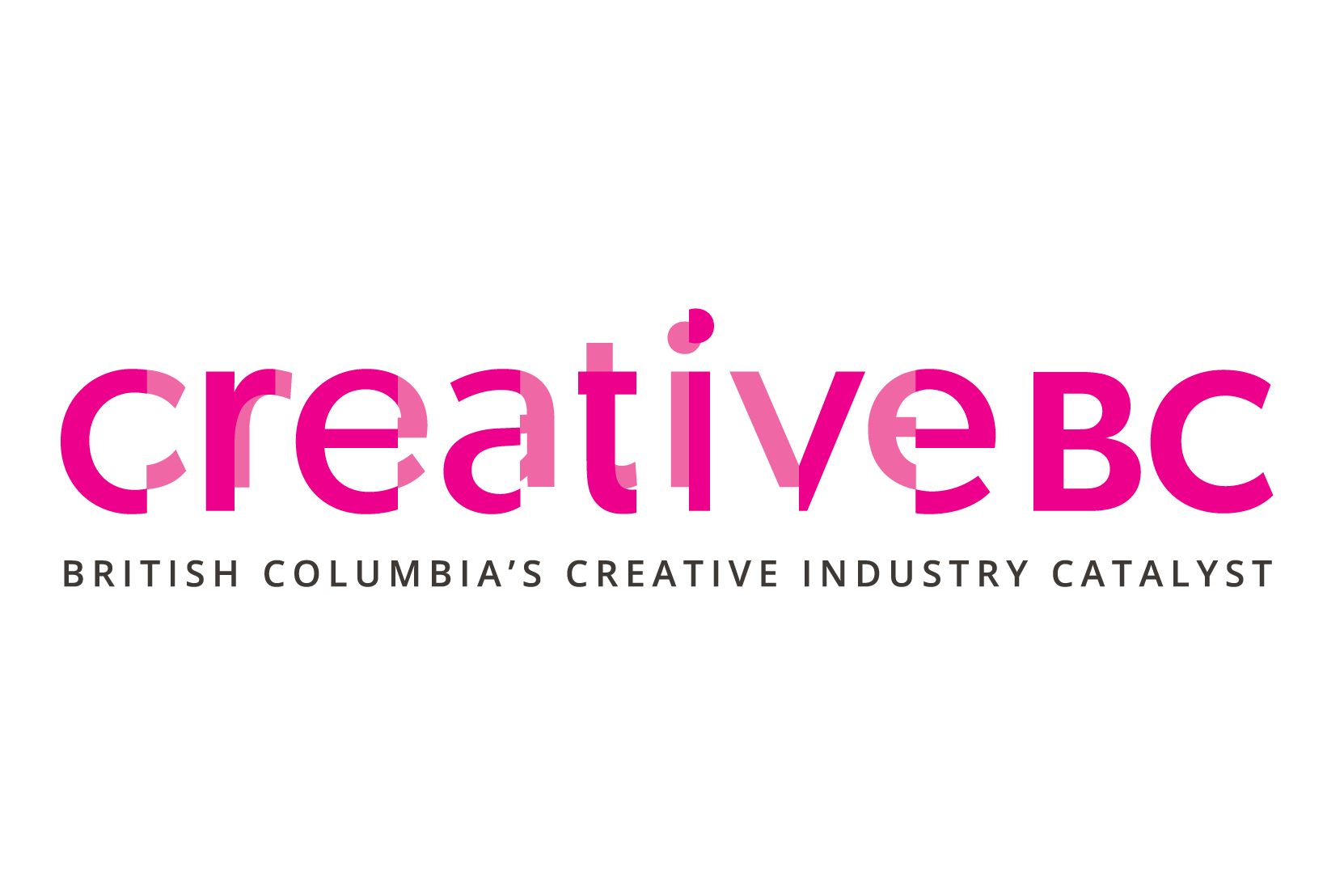 Event Sponsor Creative BC for Banner roll.png
