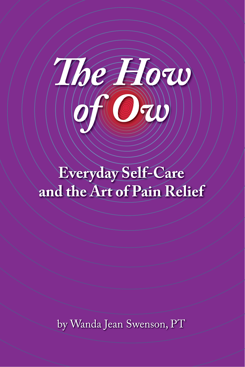 howofowcover.png