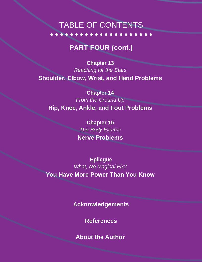 TABLE OF CONTENTS PURPLE HOW-Wanda.png
