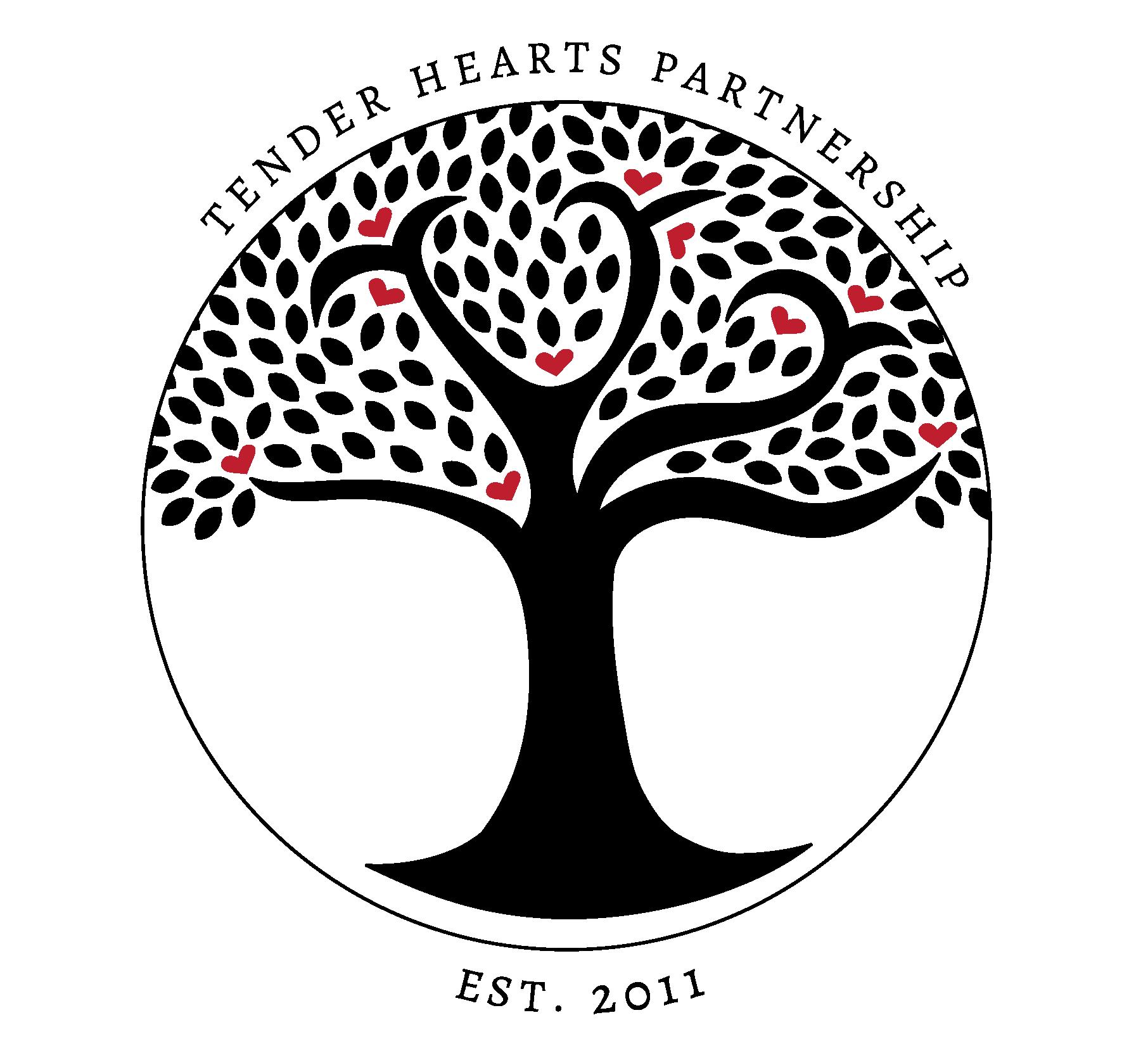 Logo1-Color_Logo3.png