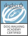 DBU-Walker-Certified-Seal-100.png