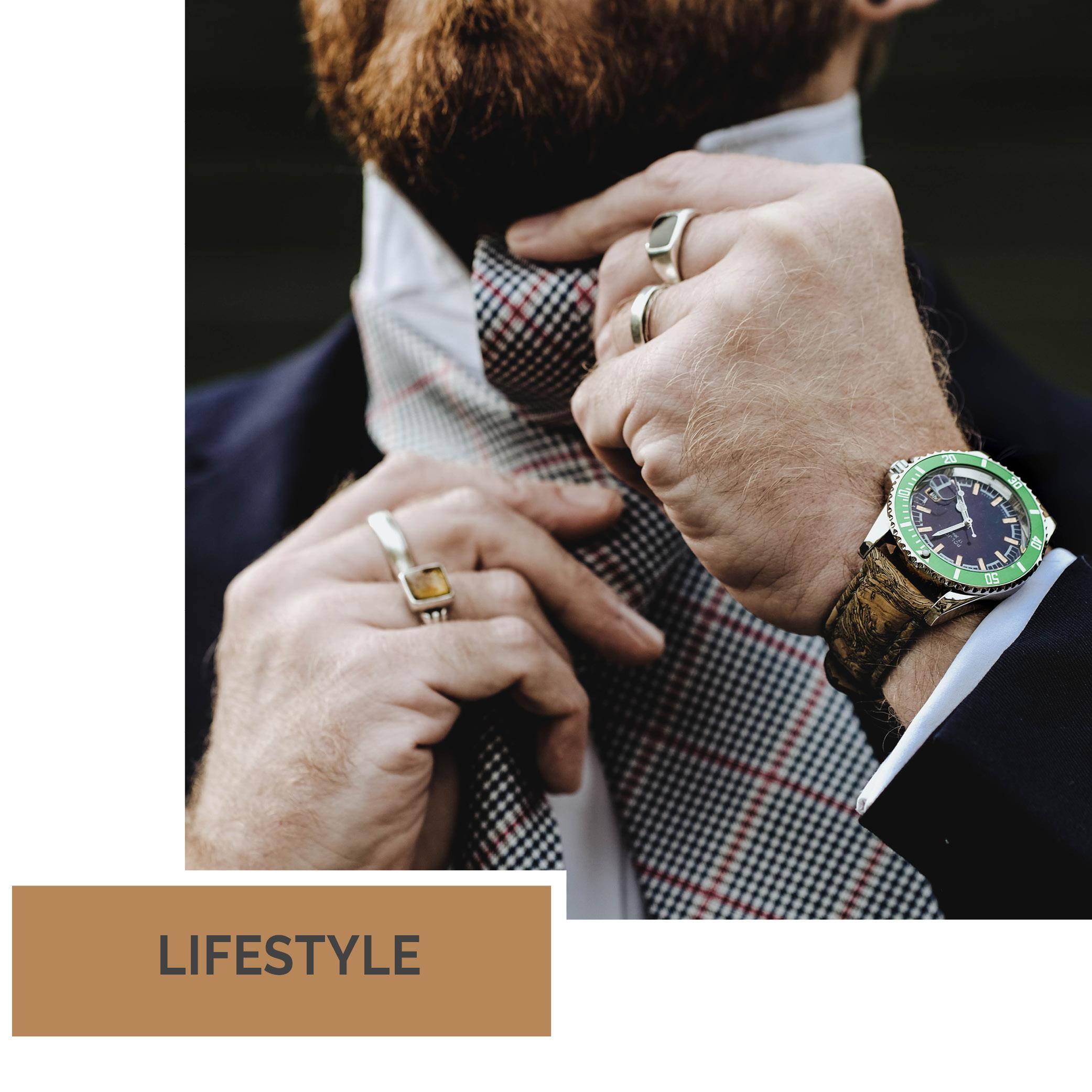 Lifestyle-02.jpg