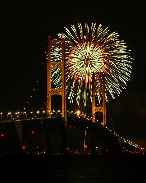 Source:http://www.saintignace.org/gallery/fireworks/
