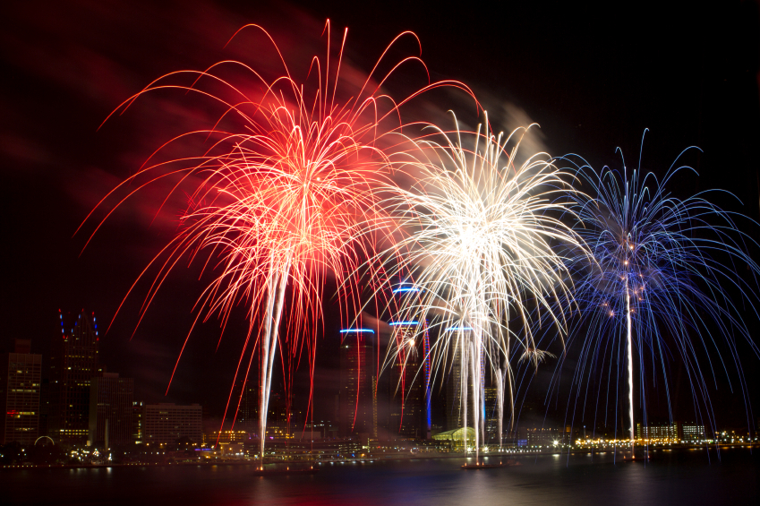 Source:http://detroit.cbslocal.com/2015/06/19/guide-to-2015-detroit-fireworks/