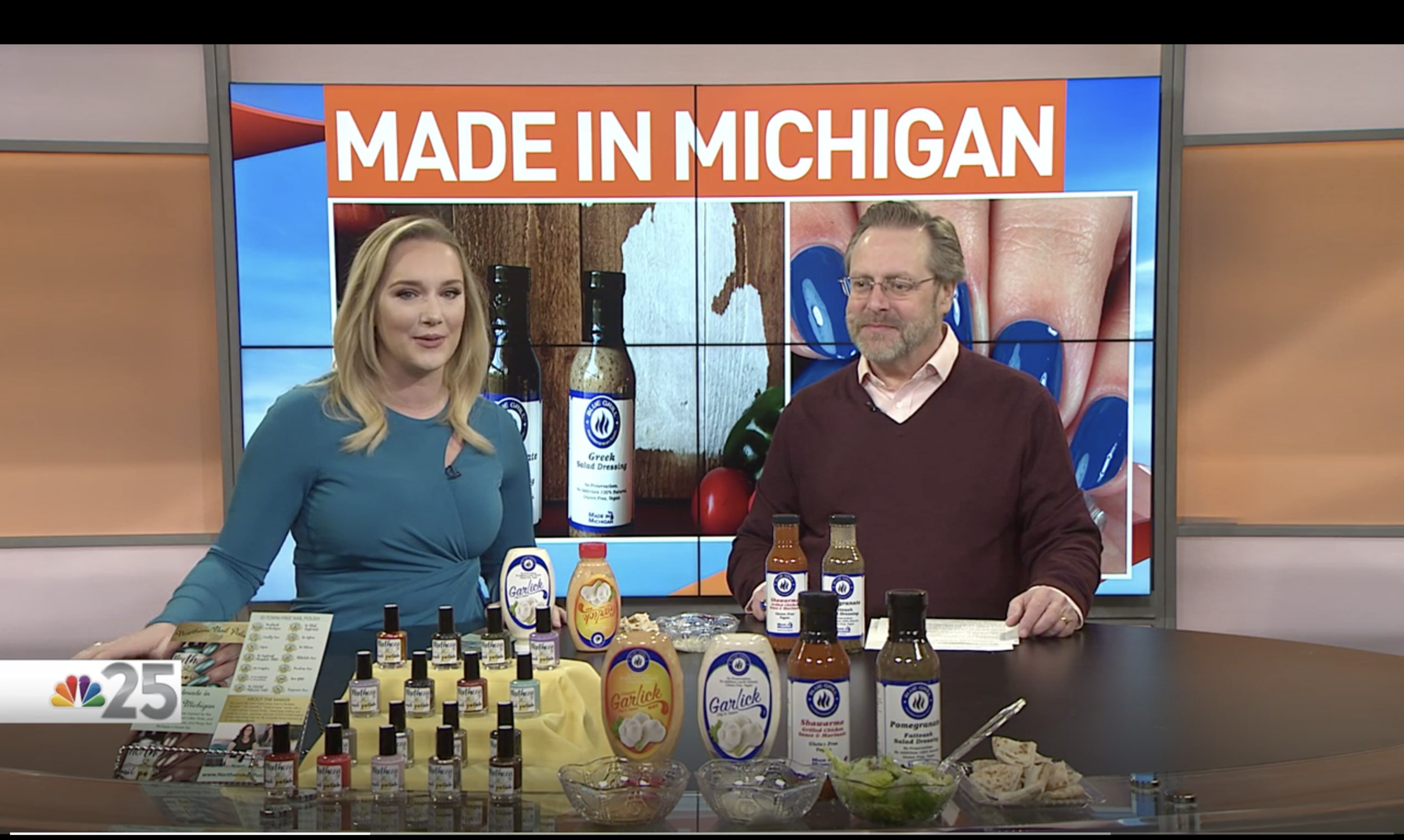 https://nbc25news.com/news/nbc25-today/made-in-michigan-shop-local