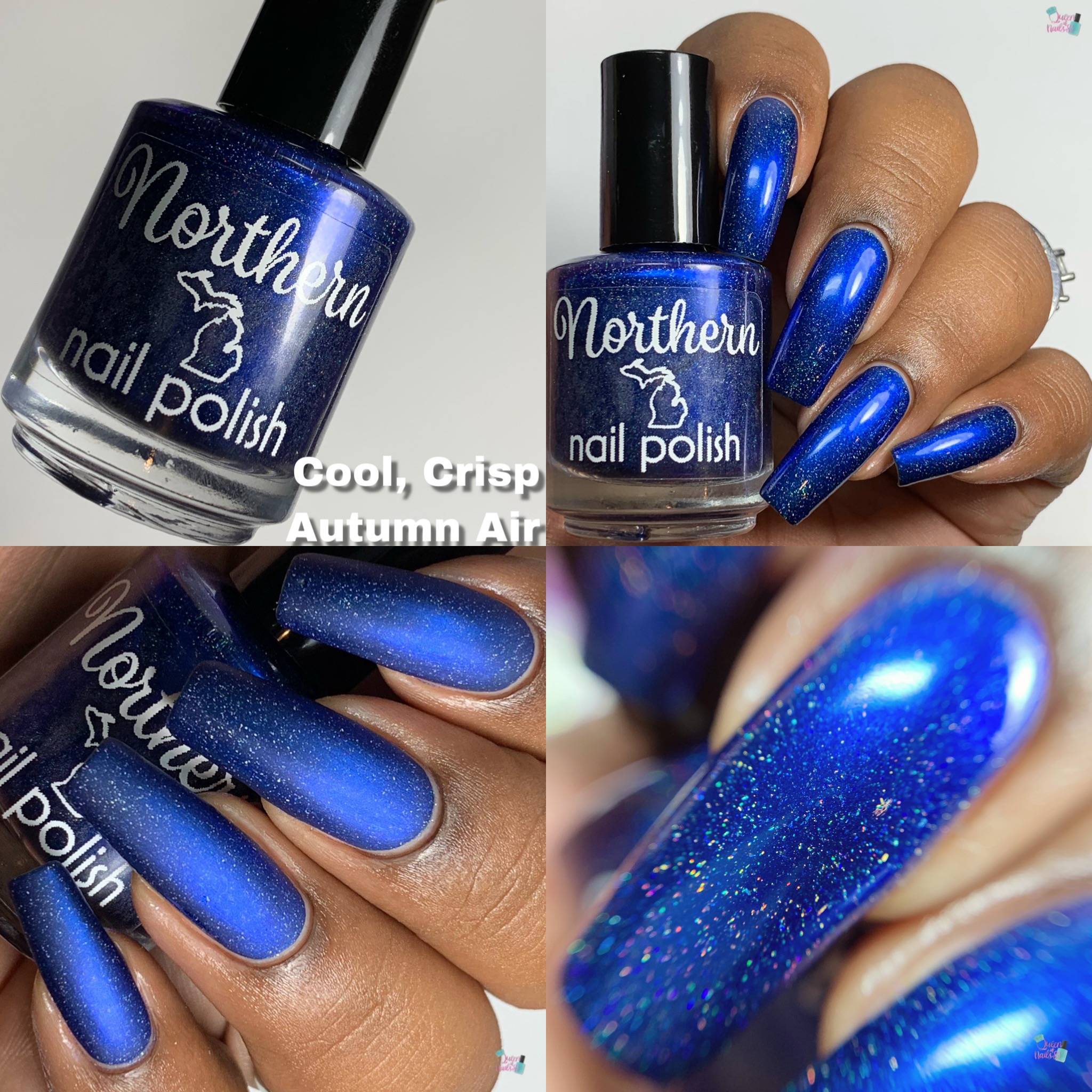 https://queenofnails83.com/2019/08/29/moore-swatches-northern-nail-polish-fall-2019-collection-and-thermal-trio/