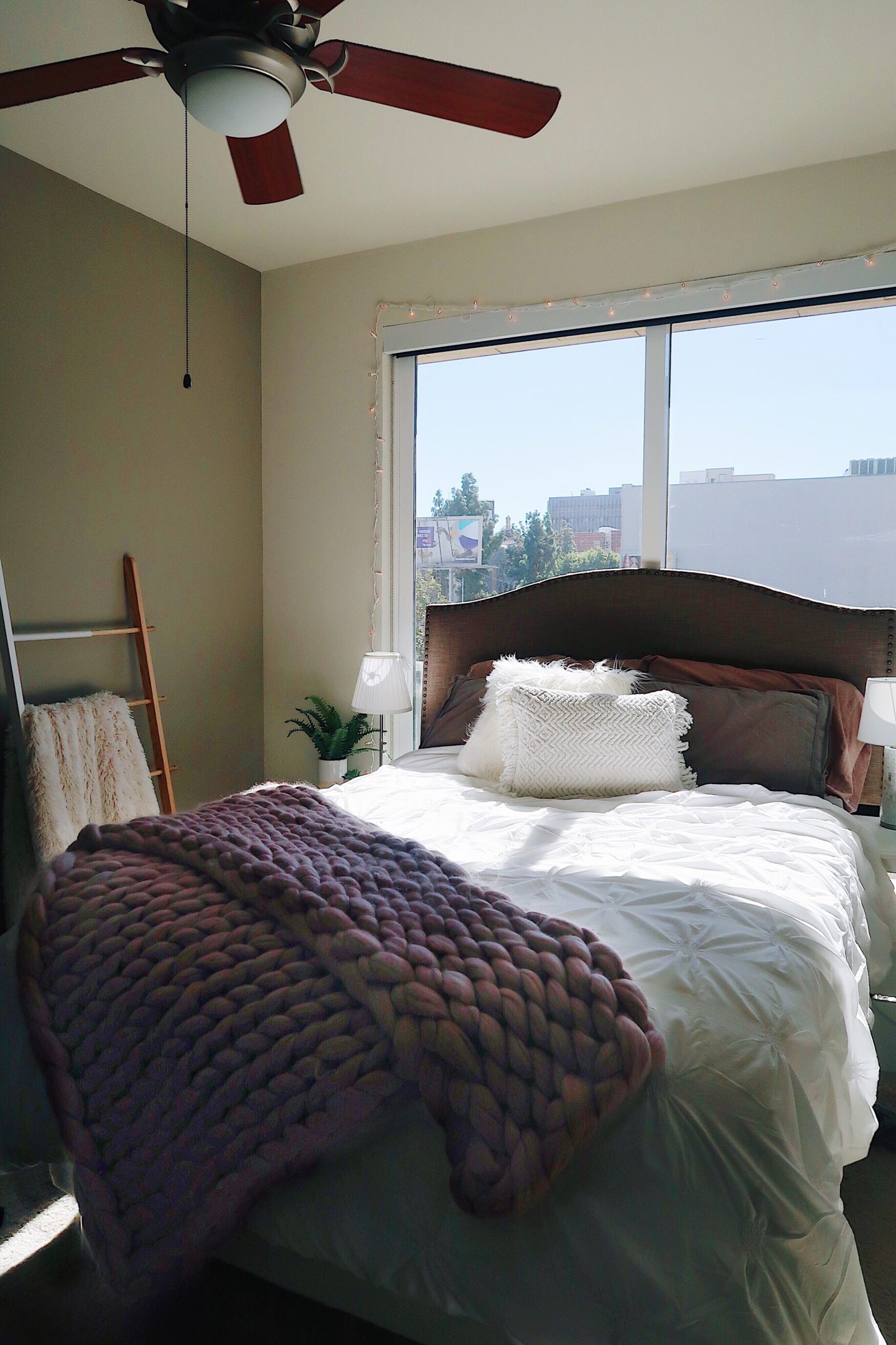 tumbler bedroom tara michelle