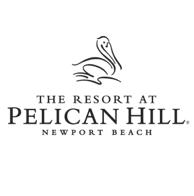 Pelican Hill.png