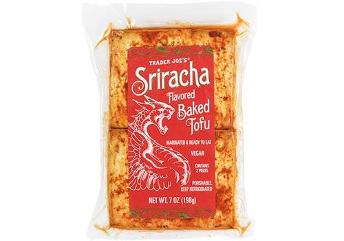 tmp_iAfjFg_720f21b696667cda_56243-sriracha-baked-tofu.jpg