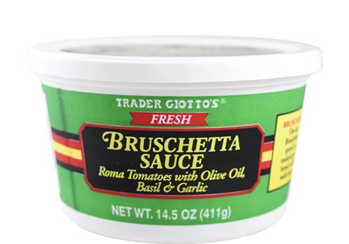 07904-bruschetta-sauce.jpg