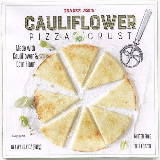 Trader-Joe-Cauliflower-Pizza-Crust-Review.jpg