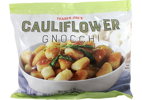 cauliflower-gnocchi.jpg