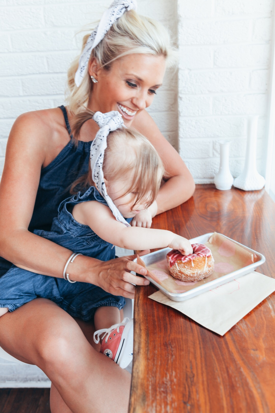 11 Tips for Getting Back on Track to Healthy Eating