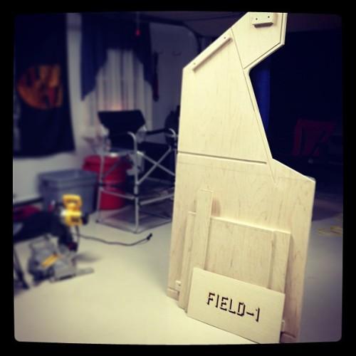 field1.jpg
