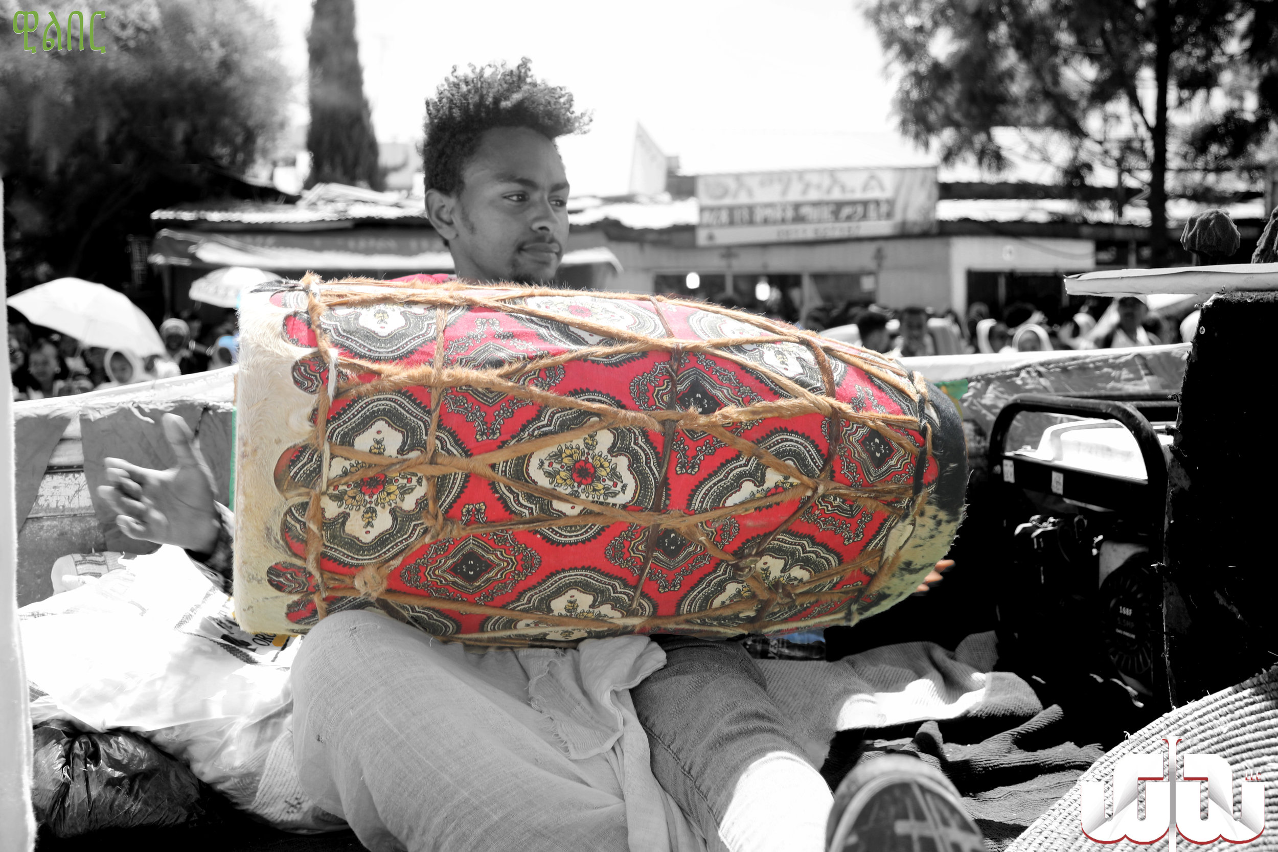 - Timket (Timkat) is the Orthodox Tewahedo celebration of Epiphany. It is celebrated on January 19th, corresponding to the 10th day of Terr in the Ethiopian calendar. Timkat celebrates the baptism of Jesus in the Jordan River.