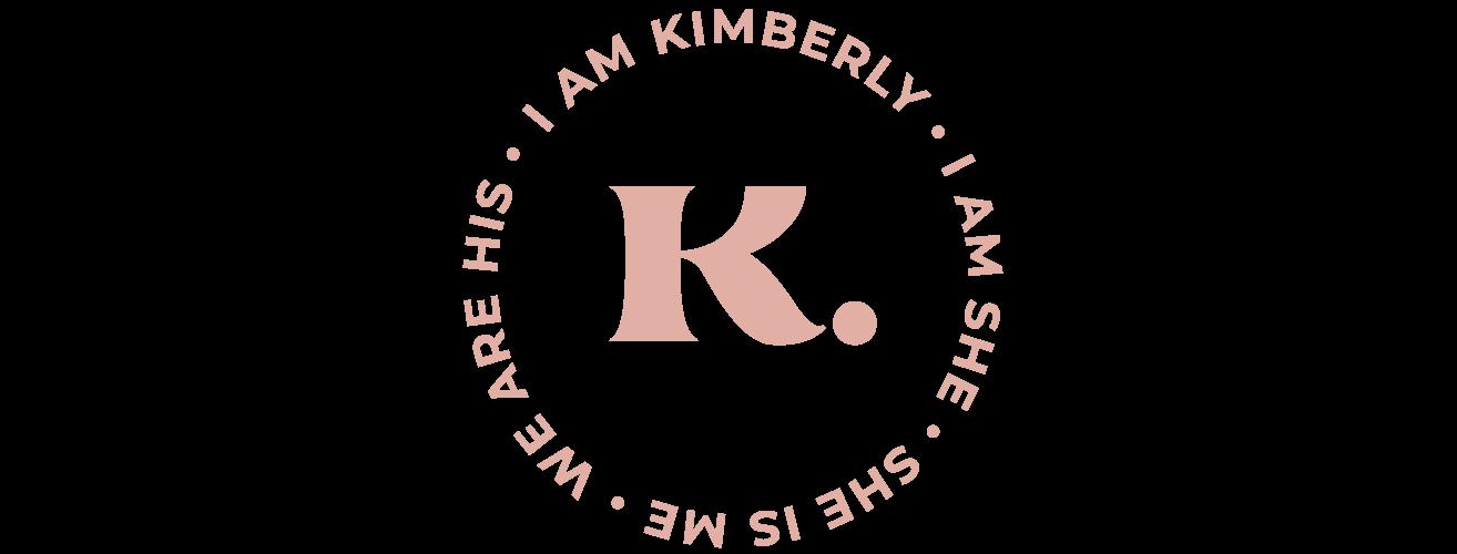 K-Phrase-spacing.png