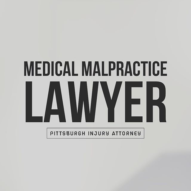 """Medical malpractice occurs far more often than most people think. Doctors and nurses are people too. Despite being educated and trained, they have bad days, they get tired, and they make mistakes. Medical malpractice occurs when those mistakes cause injuries to patients. The first step in determining whether a doctor, nurse, or healthcare provider was negligent, is to assess whether their treatment met what is called the """"standard of care."""" If your or a loved one have been the victim of medical malpractice, call or text me today.  Consultations are free."""