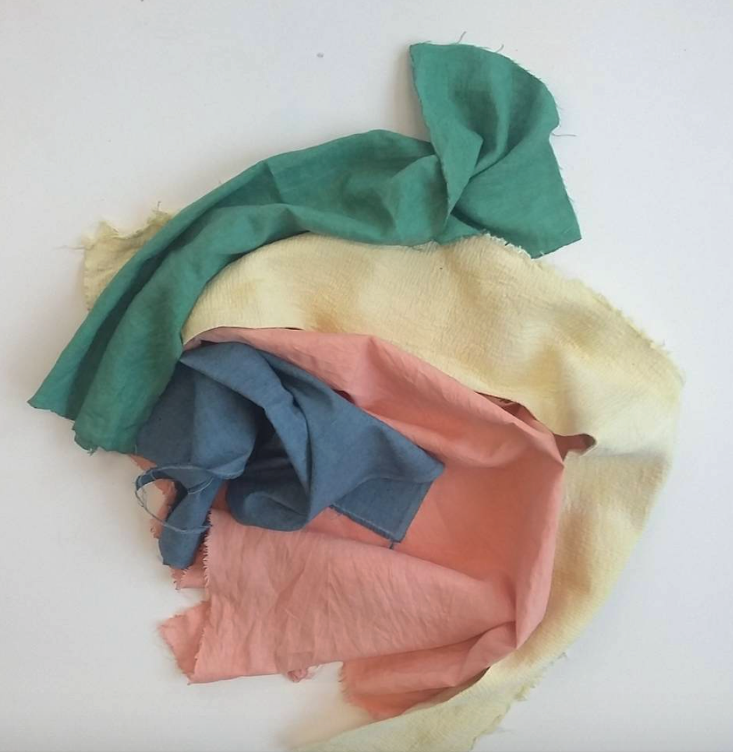 hand dyed cloth.png