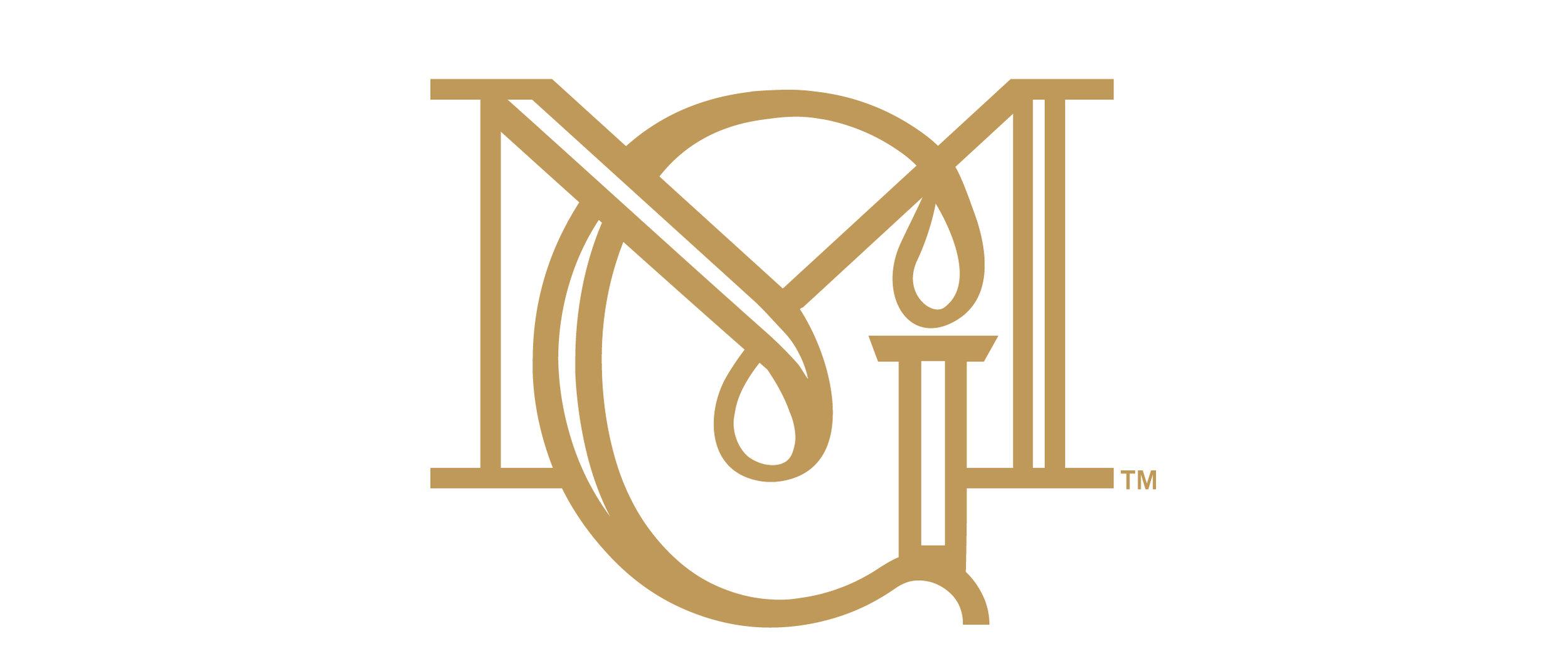 gm_logo-07.jpg