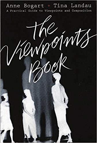 ViewpointsBook.jpg