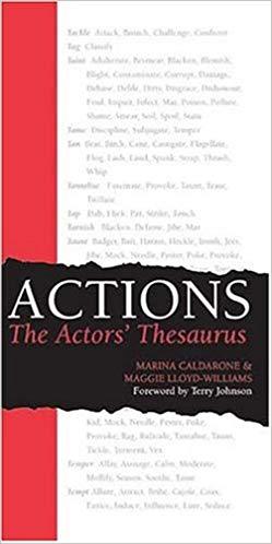 ActionsBook.jpg