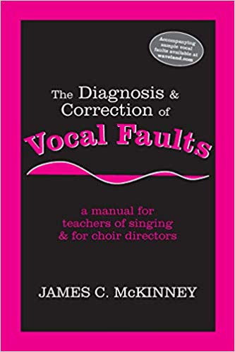 VocalFaultsBook.jpg