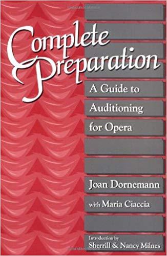 CompletePreparationBook.jpg
