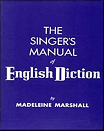 SingersEnglishBook.jpg