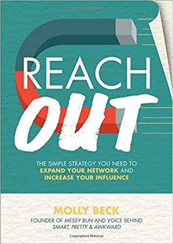 ReachOutBook.jpg