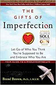 GiftsofImperfectionBook.jpg