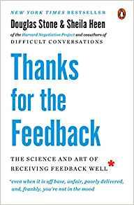 ThanksfortheFeedbackBook.jpg