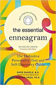 EssentialEnneagramBook.jpg
