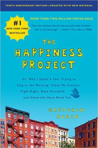 HappinessProjectBook.jpg