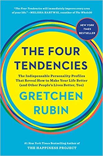 FourTendenciesBook.jpg